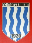 Football Club de Matzenheim