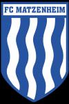 Football Club de Matzenheim