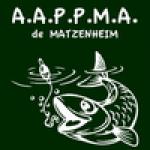 APPMA : Association de Pêche et de Protection du Milieu Aquatique