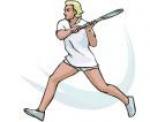 MAC - Matzenheim Ace Club Tennis